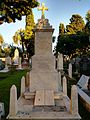 Theodore Lemm - British Cemetery Montevideo.jpg