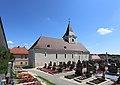 Theras - Kirche.JPG