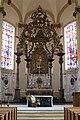 Thionville - Église Saint-Maximin 20131008-03.JPG