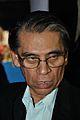 Thirumalachari Ramasami - Kolkata 2013-01-07 2677.JPG