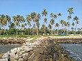 Thirumullavaram Beach IMG 20181110 153054.jpg