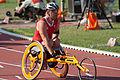Thomas Geierspichler - 2013 IPC Athletics World Championships.jpg