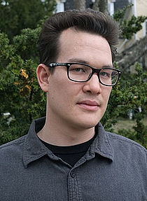 Thomas Herndon headshot.jpg