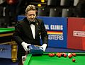 Thomas Müller at Snooker German Masters (DerHexer) 2015-02-05 01.jpg