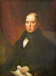 Thomas Potter (mayor) British politician, died 1845