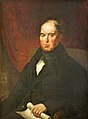 Thomas Potter (1773–1845).jpg