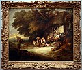 Thomas gainsborough, la porta del cottage, 1778, 01.jpg