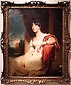 Thomas lawrence, miss harriet clements, 1805 ca. 01.jpg