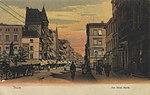 Thorn, Westpreußen - Altstädter Markt (Zeno Ansichtskarten).jpg