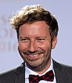 Thorsten Schorn - Deutscher Radiopreis 2016 04.jpg
