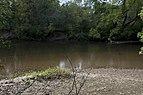 Three Creeks - Big Walnut Creek right after Confluence 4.jpg