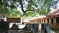 Thrissilery Siva Temple6.jpg