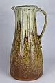 Thrown, Incised jug by Jim Malone (YORYM-2004.1.1029).JPG