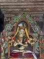 Tibet-5969 (2213409620).jpg