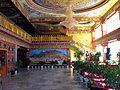 Tibet-6027 (2683014118).jpg