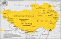 Tibetischer Kulturraum Karte.png