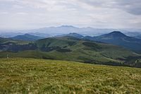 Tibles Mountains from Pietrosul.jpg