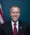 Tillis Official Senate Portrait 2016.png