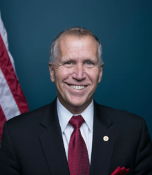 Tillis Official Senate Portrait 2016.png