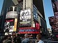 Times Square (6279777860).jpg