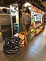Times Square Subway Station Newsstand.jpg
