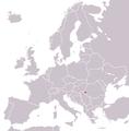 Timisoara in Europe.png