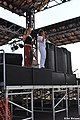 Tina & B-sides - DS Pride -DSC 0071- 9.1.12 (7925185494).jpg