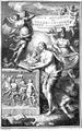 Titlepage-Johan van Gool-Nieuw Schouburg.png