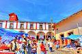 Tlalpujahua's Remasters - panoramio (9).jpg