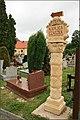 To Kaplica Czaszek in Kudowa-Zdroj - panoramio.jpg