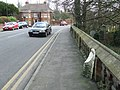 To Sutton Bridge 3 - geograph.org.uk - 1186586.jpg