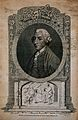 Tobias George Smollett. Line engraving by J. T. Wedgwood, 18 Wellcome V0005514.jpg