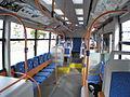 Tobus S-L111 FCHV-BUS cabin.JPG