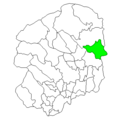 Tochigi-nakagawa-town.png