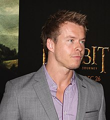 Description de l'image Todd Lasance (8284173208).jpg.
