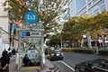 Tokyo-Metro-Omotesando-Station-04.jpg