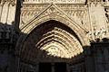 Toledo,Catedral de Santa María-PM 65702.jpg