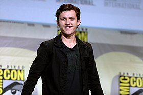 Tom Holland (28652891355).jpg