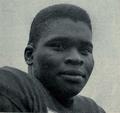 Tom Johnson (American football).png