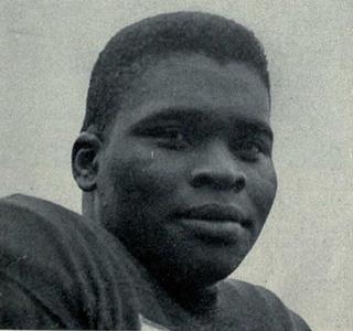 Tom Johnson (tackle)