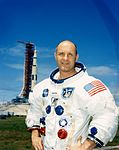 Tom Stafford Apollo 10 official.jpg