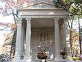 Tomasz Pryliński Grobowiec-Cmentarz Rakowicki.jpg