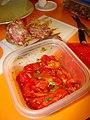 Tomato (2582591404).jpg