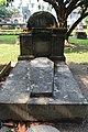 Tomb of Adelaide Vernieux - DSC 3557.jpg