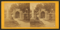 Tomb of George Washington, Mount Vernon, from Robert N. Dennis collection of stereoscopic views.png