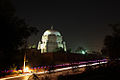 Tomb of Shah Rukhn-e-Alam hdr.jpg