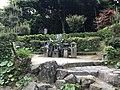 Tomb of Takasugi Shinsaku.jpg