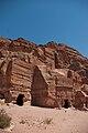 Tombs in petra7.jpg