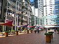 Tong Chong Street View1.jpg