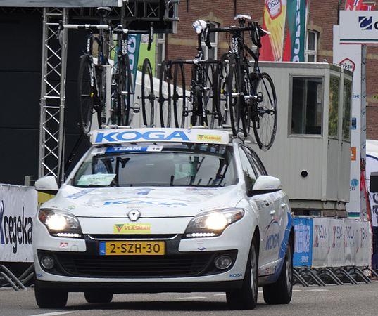 Tongeren - Ronde van Limburg, 15 juni 2014 (E013).JPG